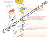 Manual de Higiene em PDF